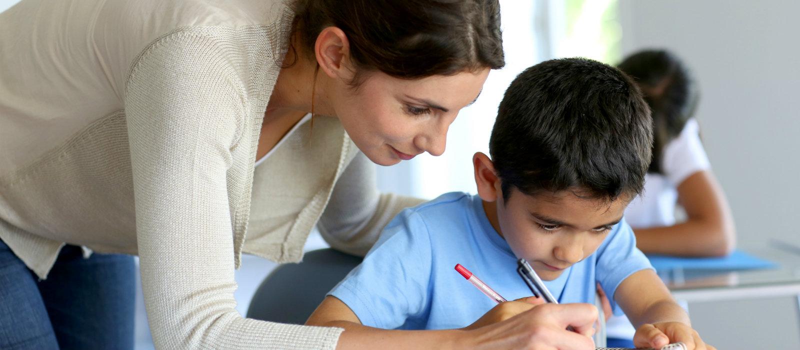 come scegliere il docente perfetto
