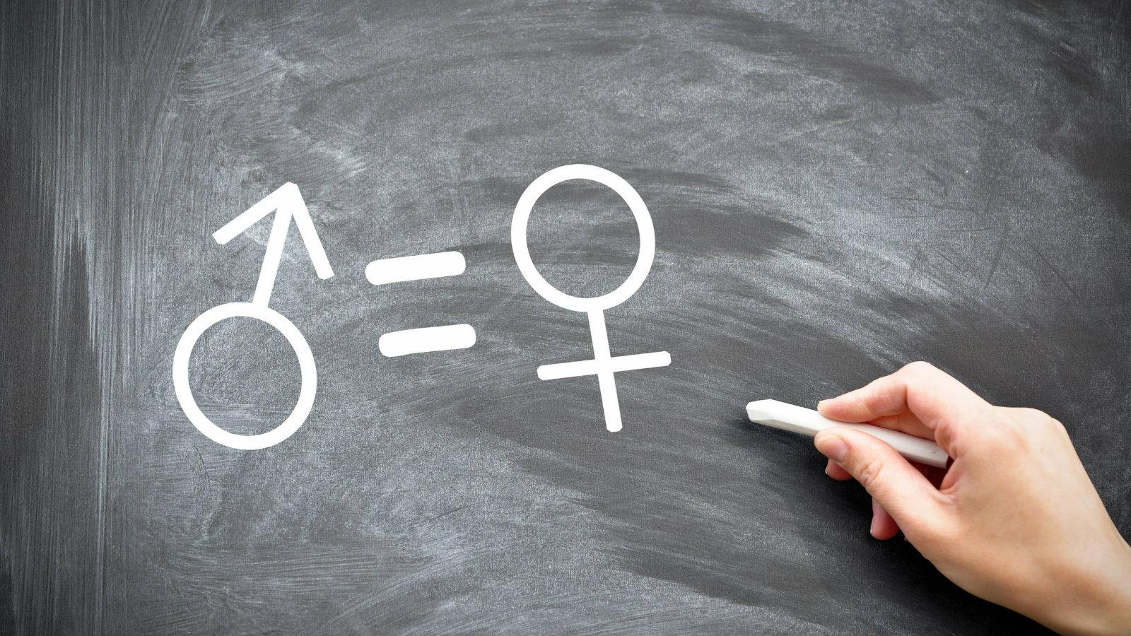 educazione sessuale nelle scuole