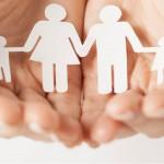 L'affido familiare: una chance per tutti