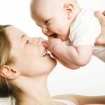 L'affido familiare di neonati in stato di emergenza