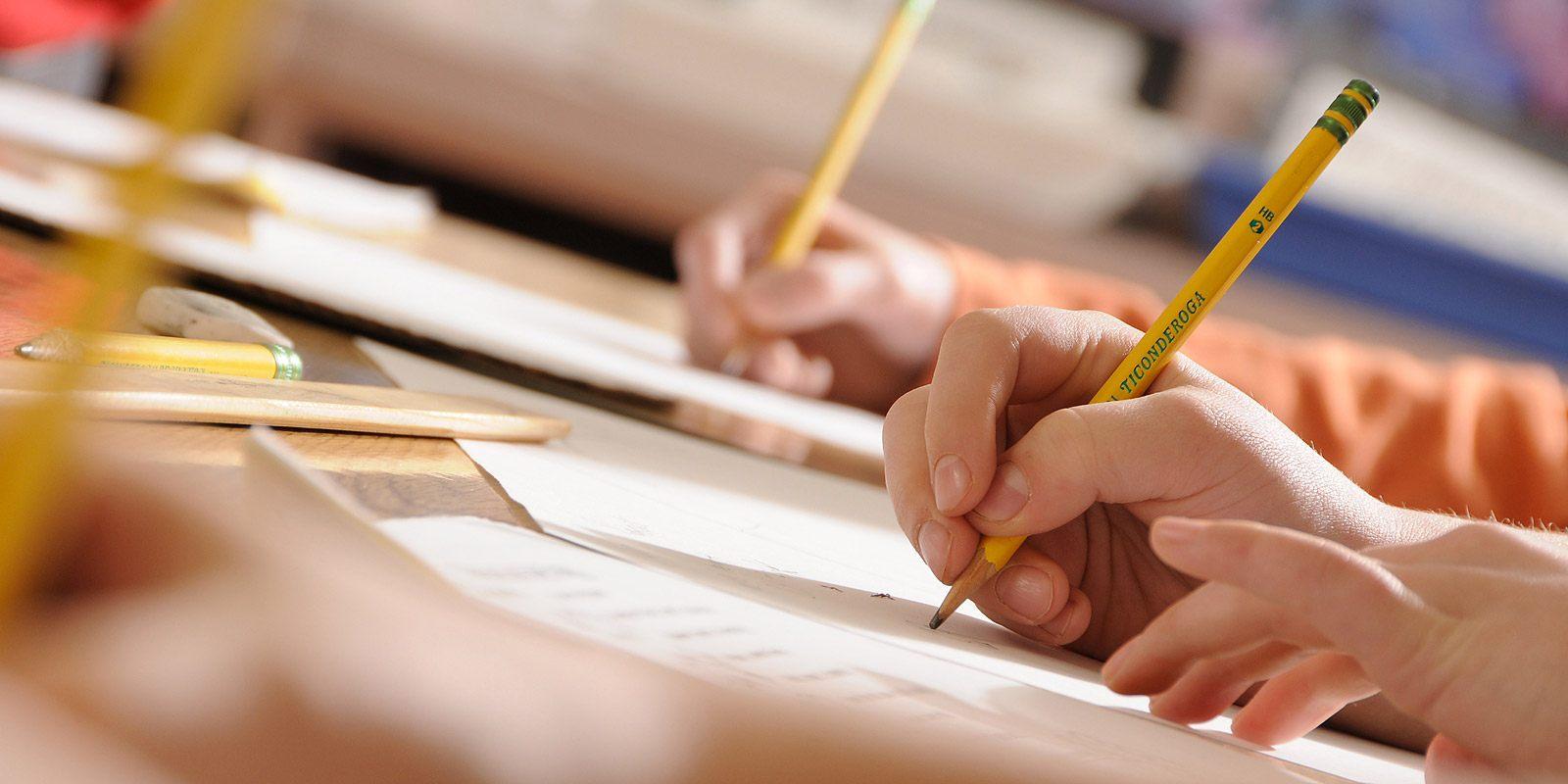 applicare sanzioni disciplinari a scuola