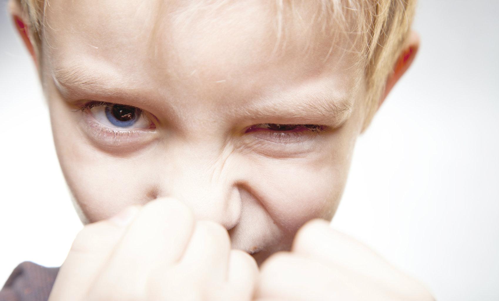 figli adolescenti aggressivi