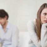 Gli errori da evitare durante la separazione