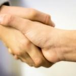 Problemi scolastici: insegnanti e psicologi a confronto