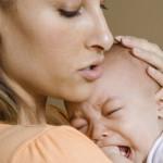 Quali sono i rimedi per le coliche del neonato?