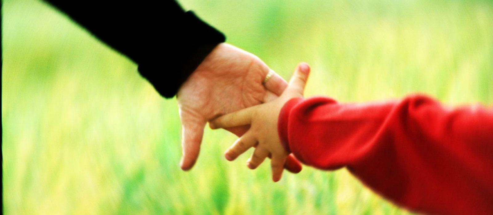 percorsi di preparazione all-affido famigliare