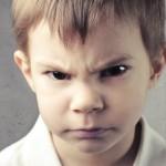 Come riconoscere la rabbia: la prima emozione