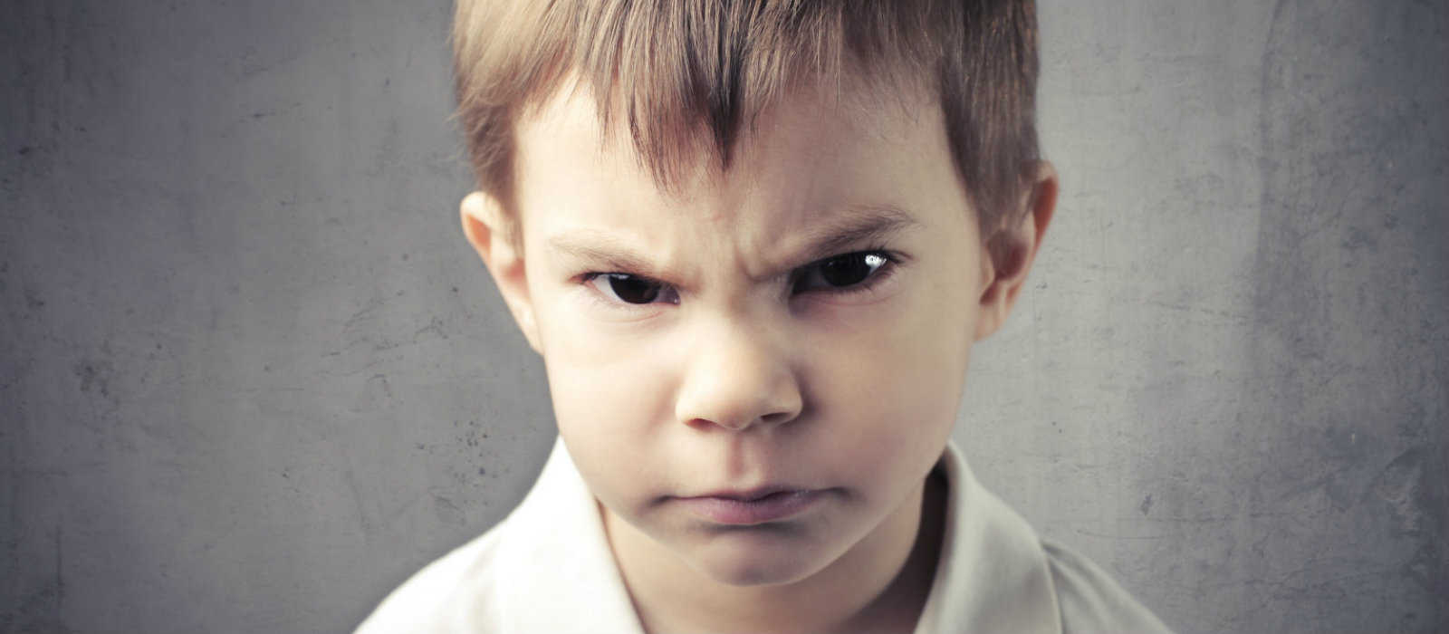 come riconoscere la rabbia