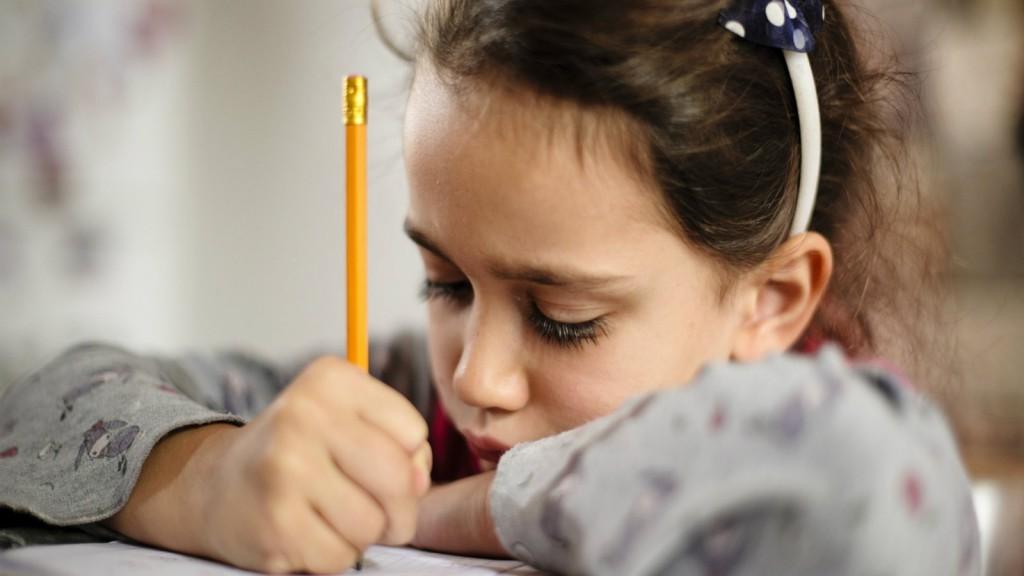 gestire-l-insuccesso-scolastico