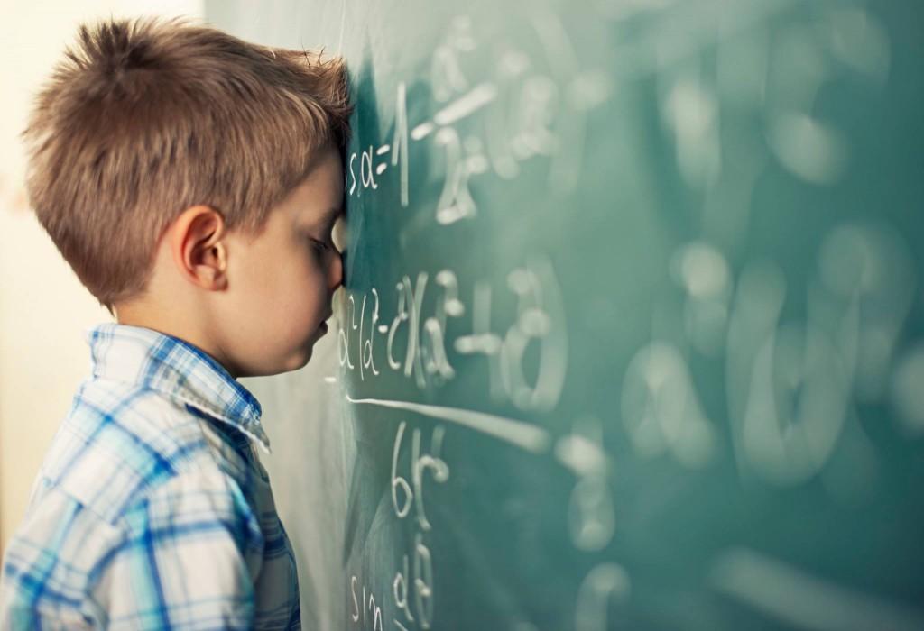 educazione emotiva e apprendimento