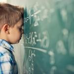Educazione emotiva e apprendimento: esiste un legame?