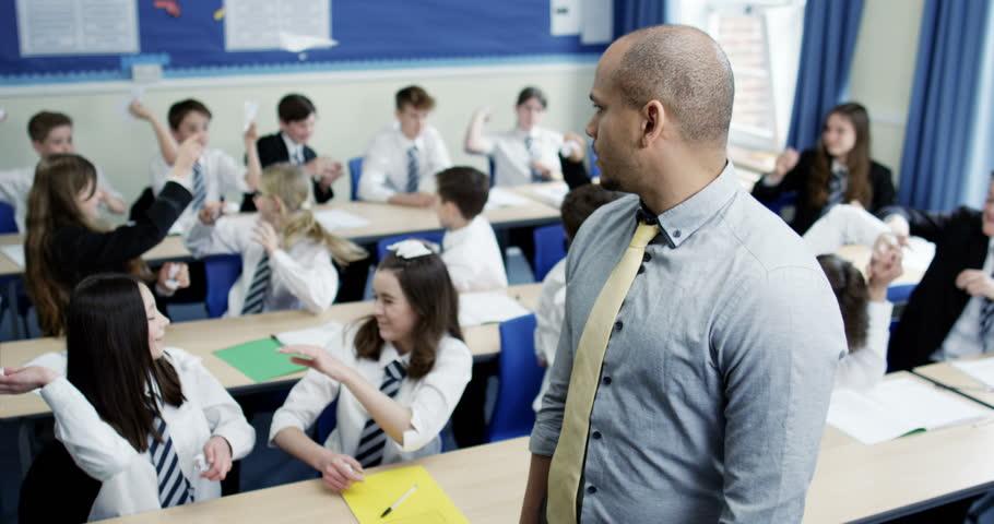 migliorare-il-clima-in-classe-con-l-educazione-emotiva