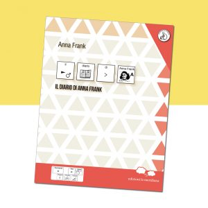 Il diario di Anna Frank INBook