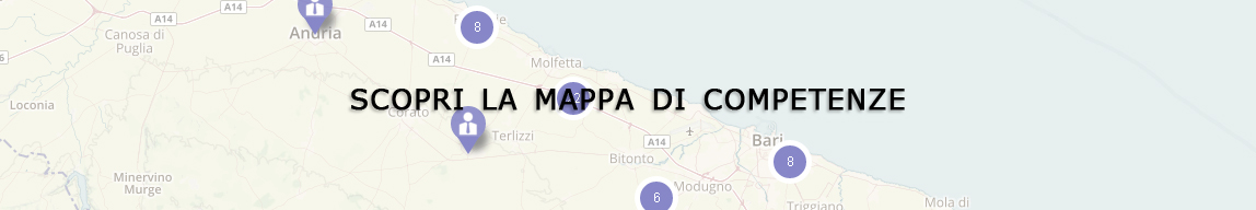 coltivare-umanita-mappa