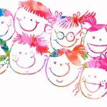 I pericolosi nessi tra rigore e risate, conoscenza e felicità
