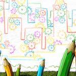 Divertirsi a scuola: per insegnare bisogna emozionare