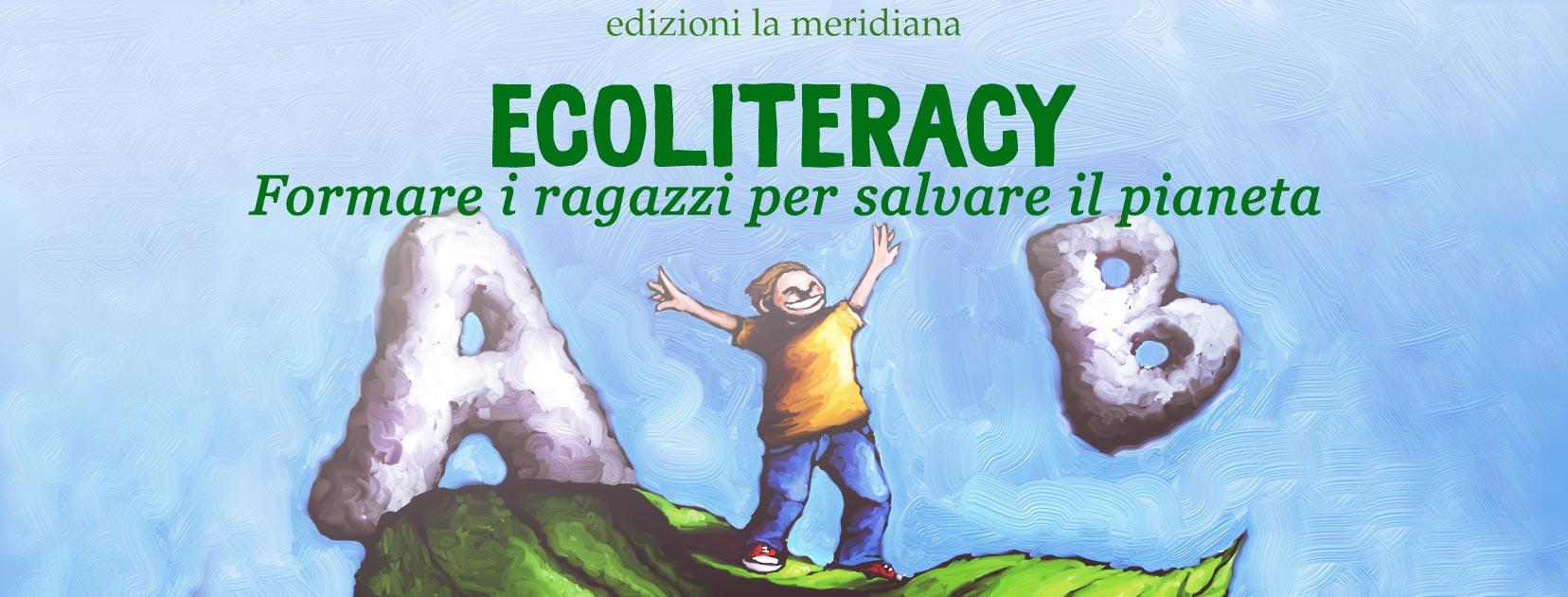 educazione alla sostenibilità a scuola