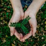 Come riutilizzare per non sprecare