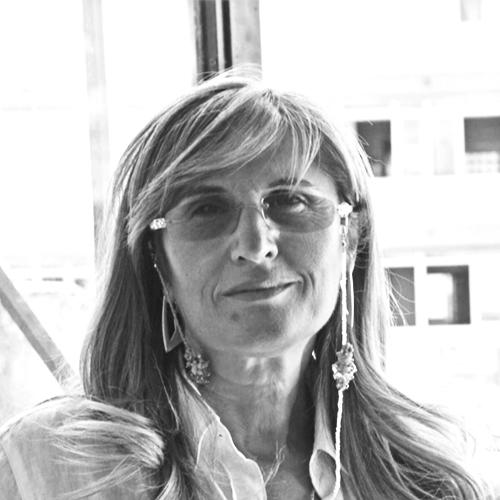 Eugenia Carfora