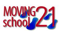 moving school 21