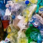Riciclare i rifiuti: quanto è importante?