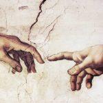Credere ai tempi di Covid-19