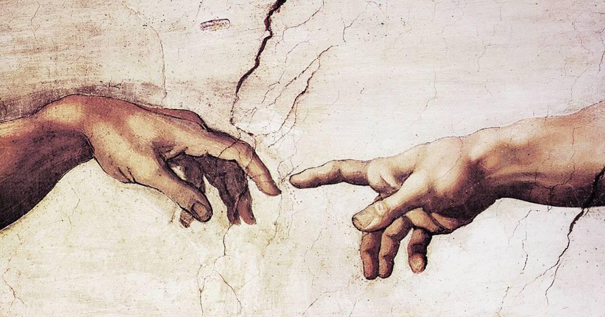 Come vivere la fede cristiana in tempi di crisi