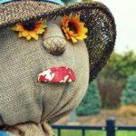 Lo Spaventa-virus: giochi teatrali per bambini per affrontare l'incertezza