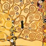 Nuovi spazi di vita familiare: tra isolamento sociale e solidarietà
