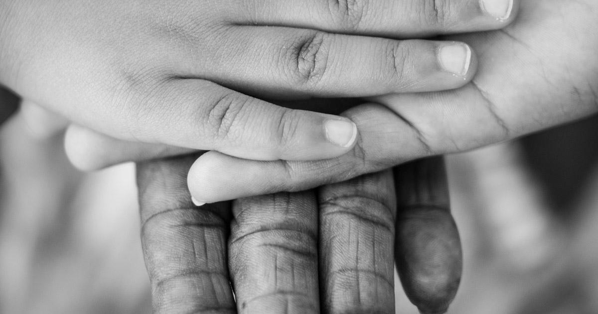 Solidarietà intergenerazionale e legami recisi