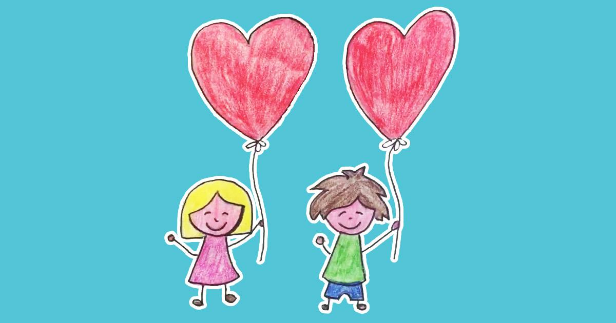 Prevenire l'insonnia dei bambini
