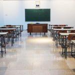 Come mantenere la relazione nella didattica a distanza? Proposte operative per docenti