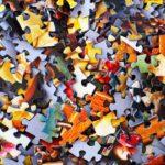 Alleanza educativa nella didattica a distanza: una nuova collaborazione