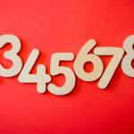La valutazione nella didattica a distanza: dare i numeri, riconoscere il valore