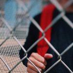 Il lutto nell'adolescenza: come gli adulti possono accompagnare i ragazzi nel dolore