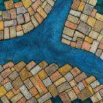 Un patto di corresponsabilità per il futuro della scuola: in quali acque navigheremo?