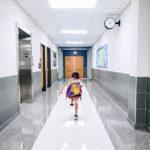 Riapertura delle scuole: un protocollo a cura dell'Associazione Moving School 21