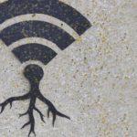 """Digitalizzazione e lavoro sociale ed educativo: il pericolo del """"RI"""""""