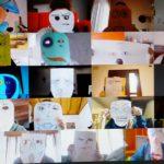 Cronache dal futuro: un progetto per dar voce ai giovani