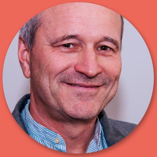 Davide Antognazza