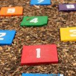 Una scuola in cui si apprende con gioia: cosa serve per costruirla?