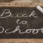 La scuola che (non) verrà: una riflessione sul Piano Scuola Estate