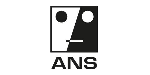 Associazione nazionale subvedenti