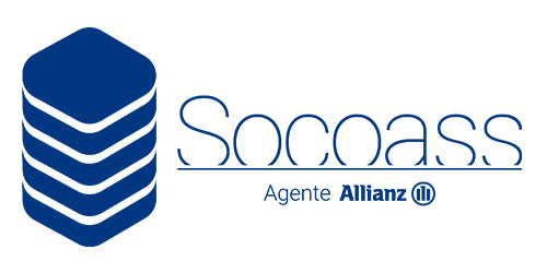 Socoass Agente Allianz