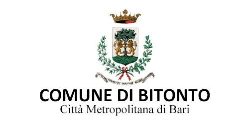 Comune di Bitonto