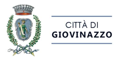 Città di Giovinazzo