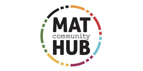 MAT Laboratori Urbano