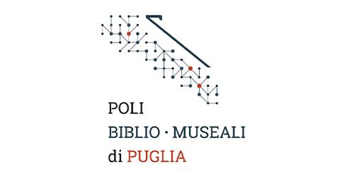 Poli biblio museali di Puglia