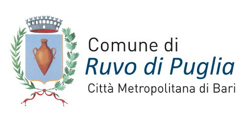 Comune di Ruvo di Puglia