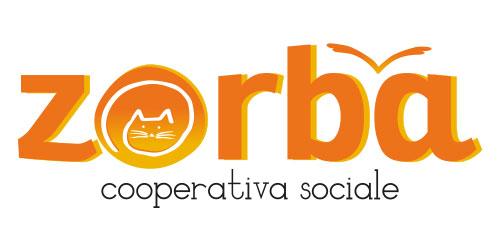 Cooperativa sociale Zorba